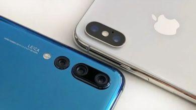 Photo of Huawei vuelve a trollear a Apple, pero ahora a los dueños de los nuevos iPhone