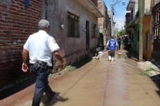 presa inundacion penjamo (10)