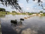 presa inundacion penjamo (2)