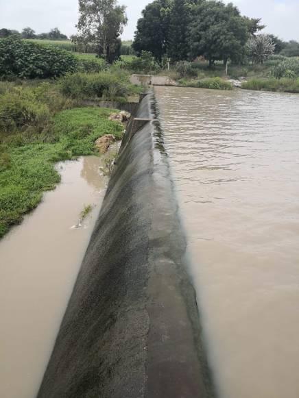 presa inundacion penjamo (8)