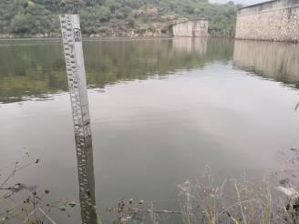 presa inundacion penjamo (9)