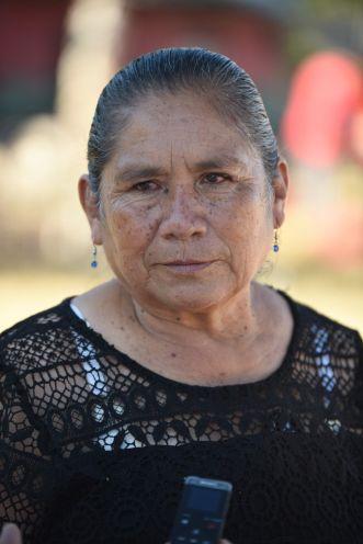 OLIMPIADA RURAL (Elena Zamarripa Muñiz) (Personalizado)