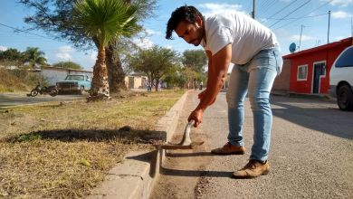Photo of Un contacto con la muerte…Las Momias de Guanajuato