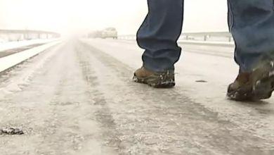 Photo of Da la impresión que Dios camina por las calles