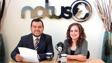 Photo of Noticiero 3-45 con la información más relevante de Guanajuato