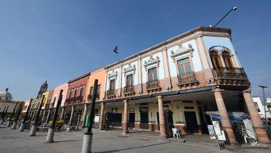 Photo of Consolidan turismo en Irapuato; 41 mil visitantes en diciembre