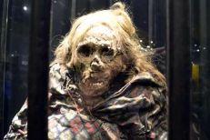 momia de Guanajuato (3)