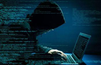 hacker-notus3