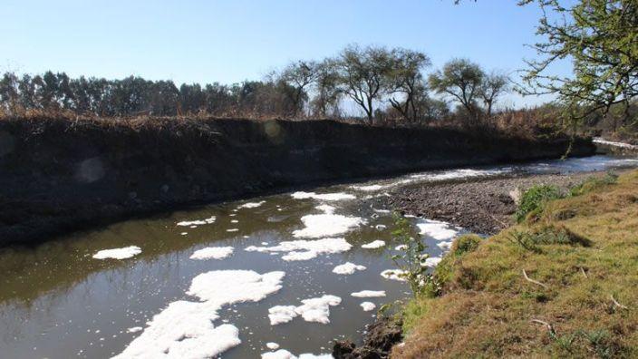 rio turbio-notus2