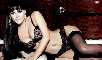 Maribel-Guardia-sexy-notus