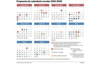 calendario seg-notus