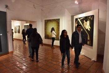 Museo de la Ciudad (3) (Personalizado)