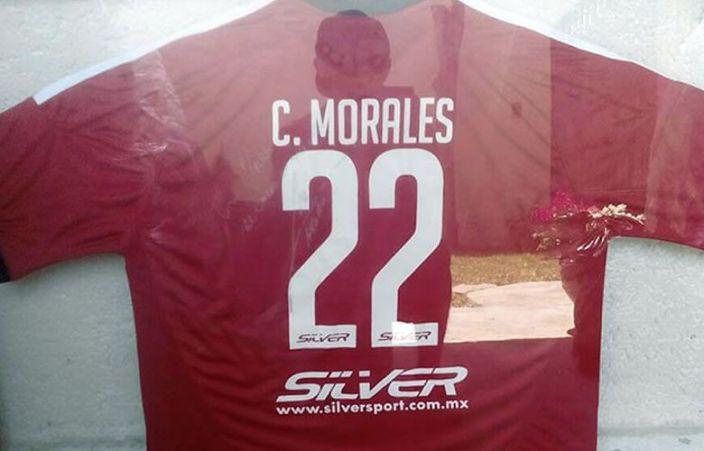 tractor morales-notus3