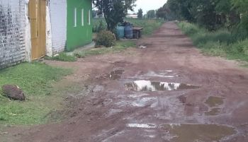 camino munguia-notus2