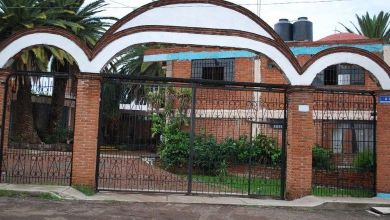 """Photo of Diócesis de Irapuato """"no protegerá a ningún clérigo ni consagrado…"""""""