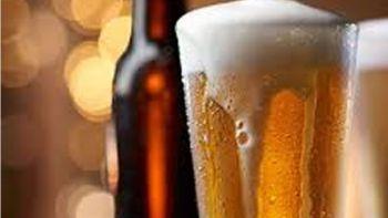 cerveza-notus3