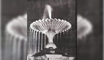fuente florentina-notus2