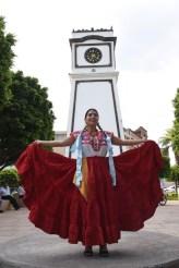 Oaxaca y la Guelaguetza (1) (Personalizado)