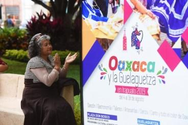 Oaxaca y la Guelaguetza (3) (Personalizado)