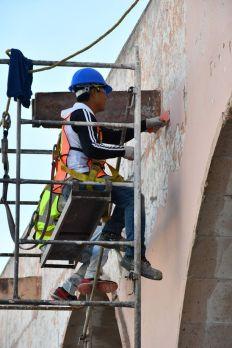 Supervisión de Obras (1) (Personalizado)