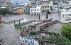 inundacion-notus2