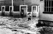 inundacion-notus6