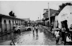 inundacion-notus8