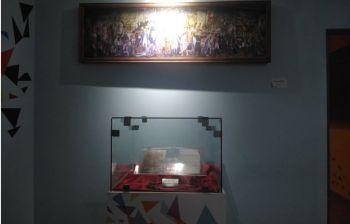 museo-notus2