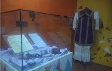 museo-notus6