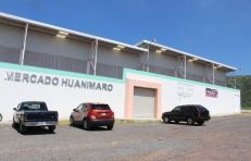 MERCADO HUANIMARO-NOTUS2