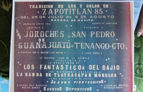 banda joroches-notus6