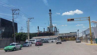 Photo of Petróleo devaluado se vende en 10.37 dólares