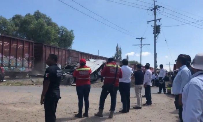 accidente_queteraro_tren (Personalizado)