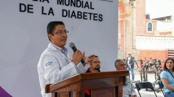 Día_diabetes7