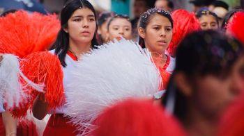 desfile penjamo-notus 4
