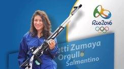 Goretti Zumaya (Personalizado)