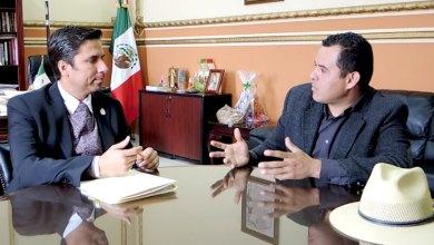 Photo of Javier Casillas apuesta por un SFR en crecimiento