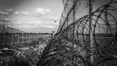 Photo of Venganza en la prisión -cuento-