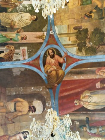 mural_11 (Personalizado)