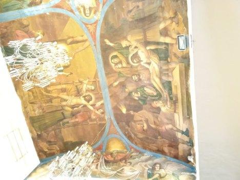 mural_9 (Personalizado)