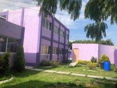 Instituto Down de Irapuato A.C. 2 (Personalizado)