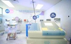 hospital covid-notus