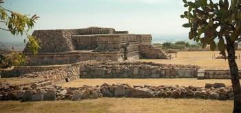 zona arqueologica plazuelas 1 (Personalizado)