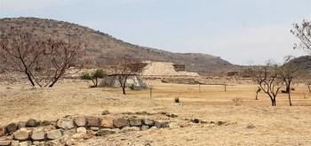 zona arqueologica plazuelas 2 (Personalizado)