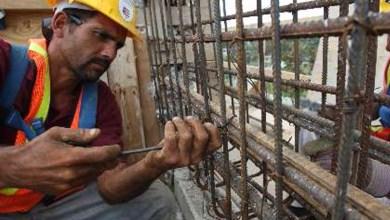 Photo of Otorgarán créditos a empresas que no dieron de baja a sus trabajadores