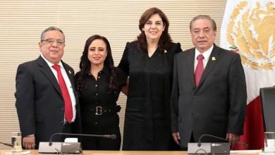Photo of PRI rechaza iniciativa de AMLO para manejar discrecionalmente el presupuesto