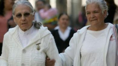 Photo of El IMSS adelantará el pago a más de 3 millones de jubilados por COVID-19; cómo cobrar la pensión