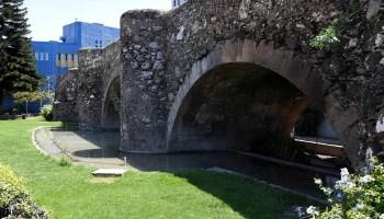 Puente San José (5)