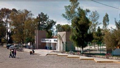 Photo of Pénjamo no cuenta con un registro para instalaciones deportivas