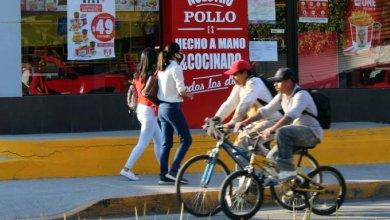 Photo of Irapuato casi llega a los mil contagiados por coronavirus